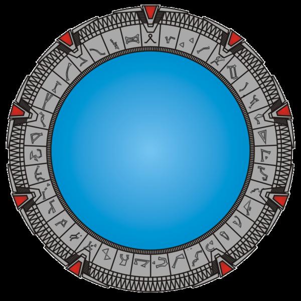 La base Cheyenne Mountain. 600px-Stargate-color