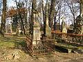 Stary Cmentarz w Krośnie A-41 z 05.01.1984.jpg