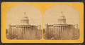 State Capitol, Madison, Wisconsin, from Robert N. Dennis collection of stereoscopic views.png