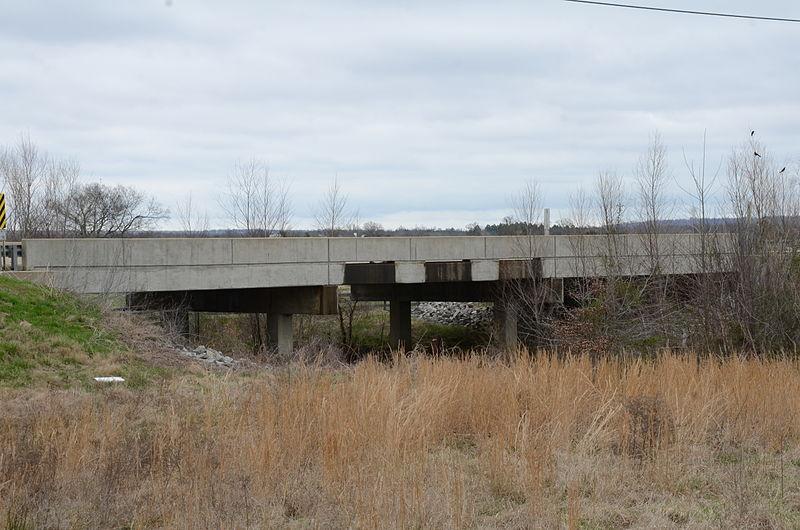 File:State Highway 96 Bridge.JPG