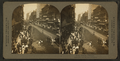 State Street, Chicago, from Robert N. Dennis collection of stereoscopic views.png
