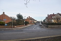 Station Road - North Lowestoft.jpg