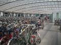 Station Sint-Niklaas - Foto 7 (2009).png