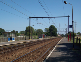 Station Welle - Foto 1 (2009).png