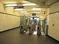 Station métro La Tour-Maubourg - IMG 2658.JPG