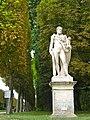 Statue d'Hercule (Parc de Sceaux).JPG