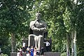 Statue of Amir Temur in Samarkand.jpg