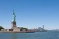 Statue of Liberty - 05.jpg