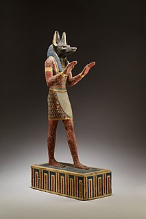 Ancient Egyptian religion complex system of polytheistic beliefs and rituals which were an integral part of ancient Egyptian society