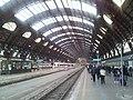 Stazione Centrale - Milano 03-2012 - panoramio.jpg