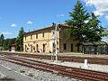 Stazione di Asciano 2.jpg