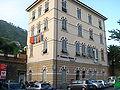 Stazione ferroviaria di Genova Quinto al Mare 01.jpg