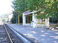 Ste Cécile d'Andorge station 9636.JPG