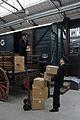 Steam Museum (9331139719).jpg
