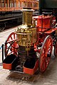 Steam powered fire engine at NRM york.jpg