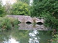 Stedham Bridge.JPG