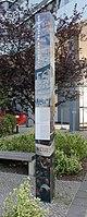 Stele Masurenallee 20 (Westend) Friedliche Revolution.jpg