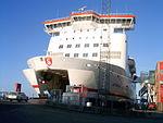 Stena Jutlandica 6.jpg
