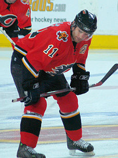 Calgary Flames images