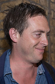 Stephen Campbell Moore at the Noël Coward Theatre in Photograph 51.jpg