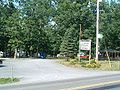 StephensCity WhiteOakCampground.JPG