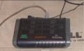Sterlite Technologies ADSL2+ Modem.PNG