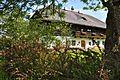 Steuerberg Sankt Martin Bauernhaus 10062011 555.jpg