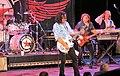 Steve Augeri Band (42284167315).jpg