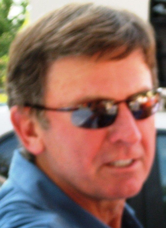 Steve Spurrier 2006-09-02