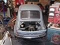 Steyr Puch 500 DL model 1961.JPG