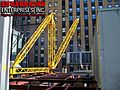 Stiffleg Derrick Lifting Mechanical Equipment.jpg