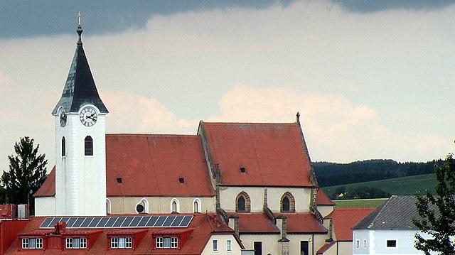 Vereine in der Marktgemeinde Ardagger - Vereine | Ardagger