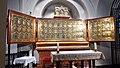 Stift Klosterneuburg (37731829375).jpg