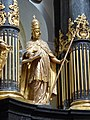 Stiftskirche Lilienfeld Hochaltar01.jpg