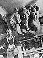 Stig Blomberg 1936.jpg