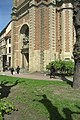 Stockholm, Sankta Gertrud (Tyska kyrkan) - KMB - 16000300016771.jpg