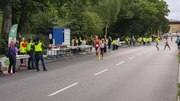 File:Stockholm marathon 20150912 160136.webm