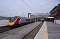 Stoke-on-Trent railway station MMB 20 390048.jpg