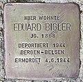 Stolperstein für Eduard Bigler (Salzburg).jpg