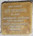 Stolperstein für Steinberg, Leo.png
