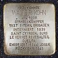 Stolperstein für Walter Kohn.jpg