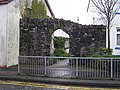 Stone Archway, Dromore - geograph.org.uk - 1066977.jpg