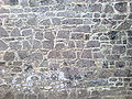 Stone church wall texture limerick ireland.jpg