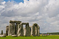 Stonehenge, England (2745879881).jpg