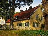 Fil:Stora skuggan husnr 68.jpg
