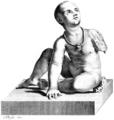 Storia delle arti del disegno p0422.png