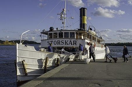 Storskär August 2015 01.jpg
