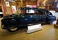 Stout Scarab Gilmore Car Museum 2011-11-11 02-28-05.jpg