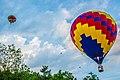 Stoweflake Balloon Festival 2014 (14729286821).jpg