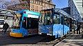 Straßenbahn Mainz 50 217 - 51 274 Hauptbahnhof 1902151402.jpg